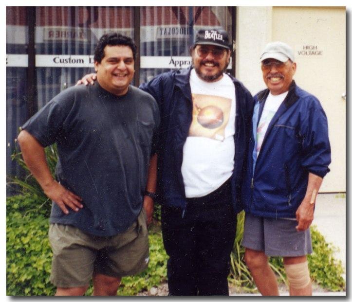 2002-07-31-Post-5k-boys