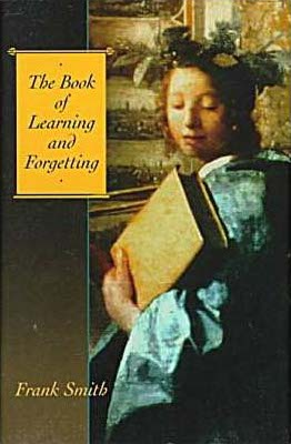 learning-and-forgetting