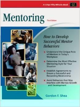 mentoring-shea