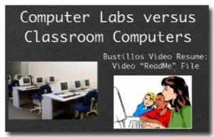 labs_vs_classroom