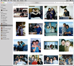 2015-05-27 photos.app on OSX-album_view