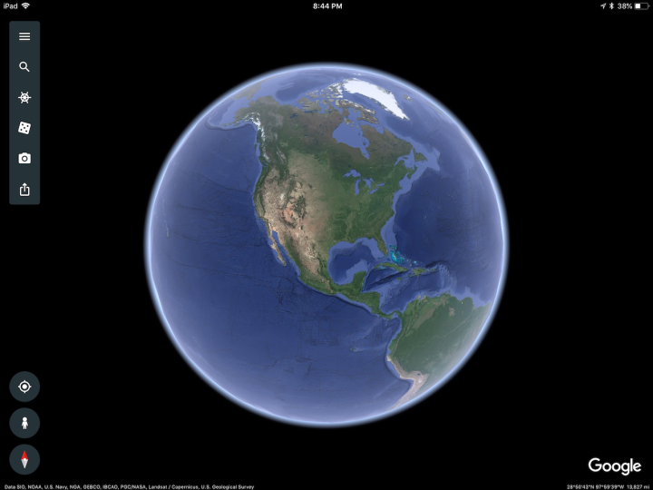 2018-09-10_steamlab_wk05_google-earth_02